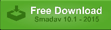 Download Smadav 2015 Rev. 10.1