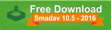 Download Smadav 2016 Rev. 10.6 1