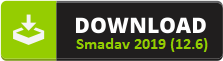 Download Smadav 2019 Rev. 12.6