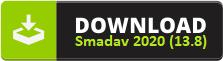Download Smadav 2020 Rev. 13.8
