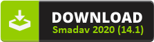 Download Smadav 2020 Rev. 14.1