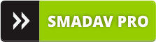 Key Smadav Pro